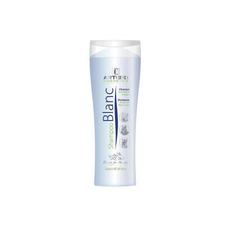 Artero - Shampooing Champu Blanc
