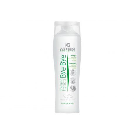 Artero - Shampooing Bye Bye