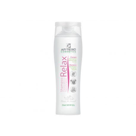 stock Artero Relax 5L Shampooing