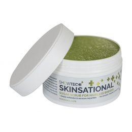 Show Tech - Skinsational Pet Scrub 200 ml