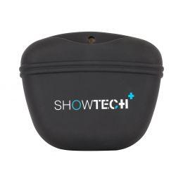 Show Tech - Poche pour friandises