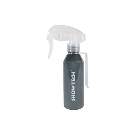 Show Tech Compact Micro Mister Bottle Gris 130ml
