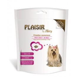 Plaisir by Héry small dog treats
