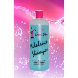 Shampooing Melaleuca Laser Lites