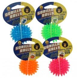 Gorilla Ball