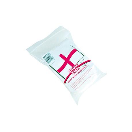English Magnesium Chalk block